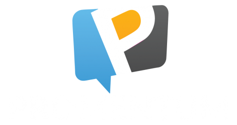 Promentum Group