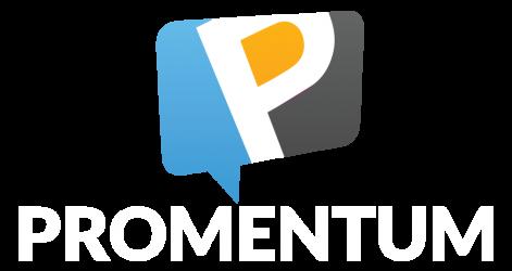 Promentum Group